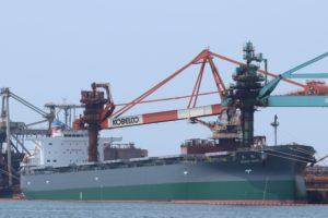 Asahi Maru
