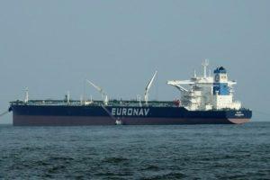 Alex ship